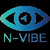 Logo N-Vibe
