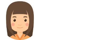 """""""La solution N-Vibe permet de se déplacer et d'avoir une conversation avec un ami en même temps"""" témoignage de Virginie, aveugle de naissance"""