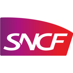 SNCFlogo