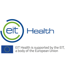 EITHealthlogo