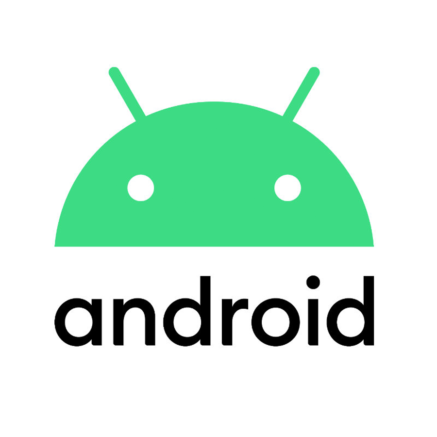 Lien vers application Android