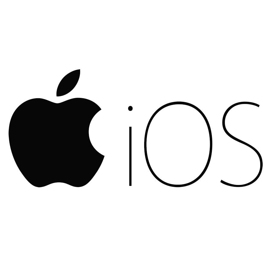Lien vers application iOS